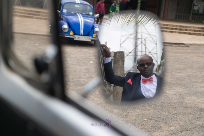 a vintage kenyan wedding with a random vw beetle and kombi convoy by kenya's top wedding photographer waruisapix-42