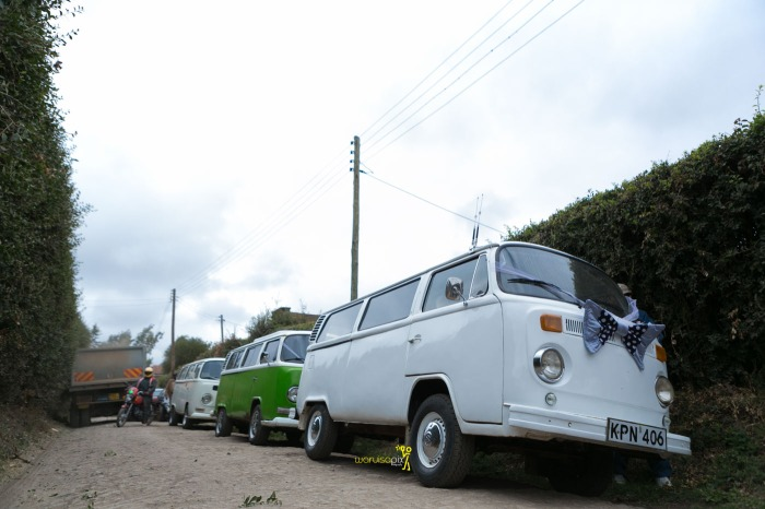 a vintage kenyan wedding with a random vw beetle and kombi convoy by kenya's top wedding photographer waruisapix-44