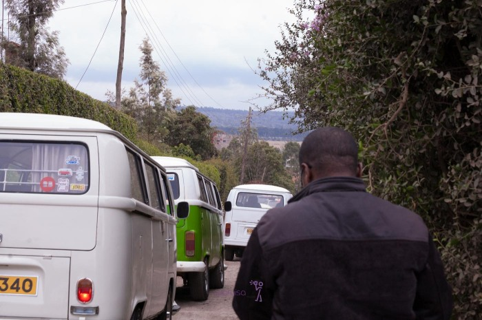 a vintage kenyan wedding with a random vw beetle and kombi convoy by kenya's top wedding photographer waruisapix-47