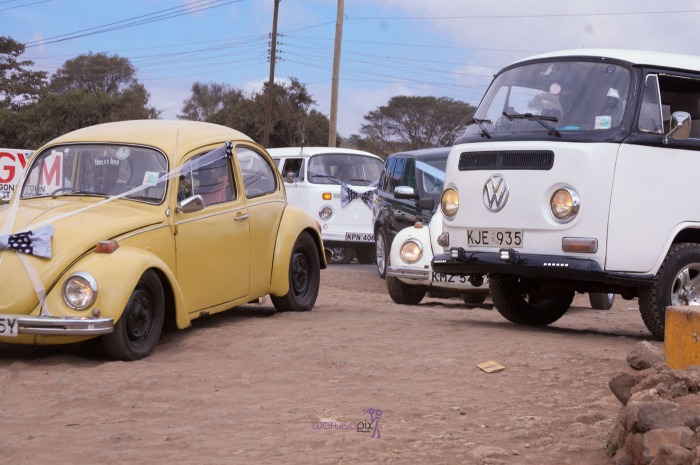 a vintage kenyan wedding with a random vw beetle and kombi convoy by kenya's top wedding photographer waruisapix-48