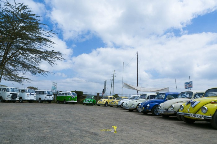 a vintage kenyan wedding with a random vw beetle and kombi convoy by kenya's top wedding photographer waruisapix-72