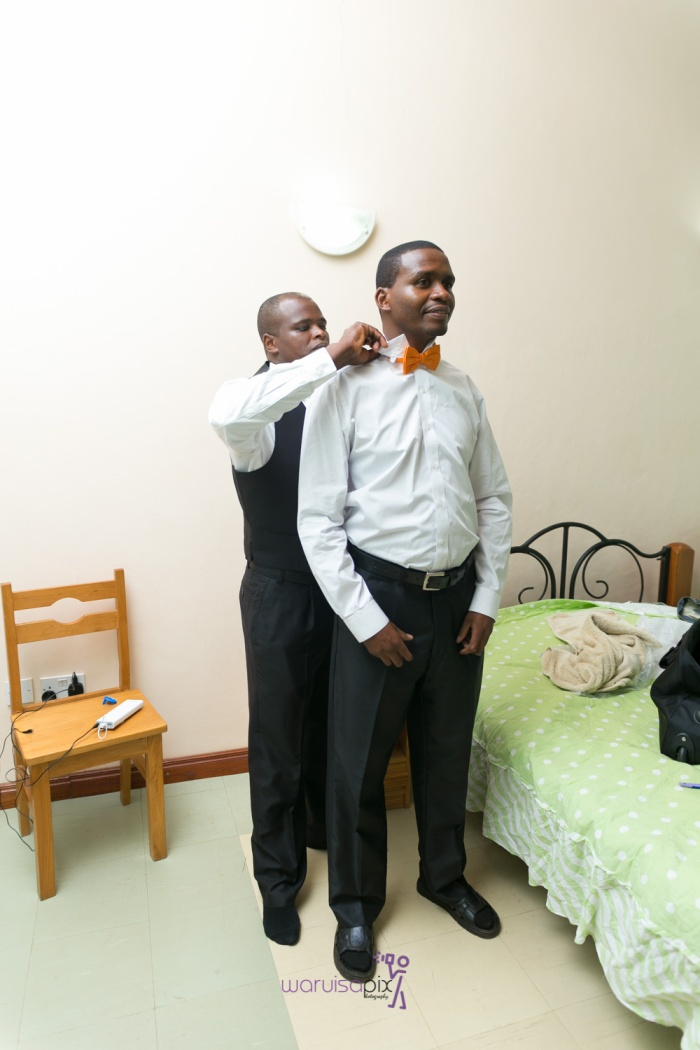 rachael and Moses wedding by waruisapix best photographer in kenya-10