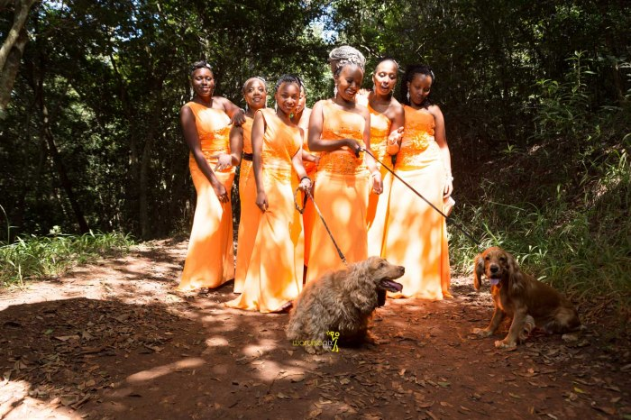 rachael and Moses wedding by waruisapix best photographer in kenya-100
