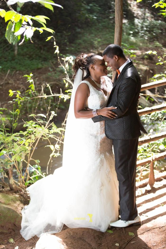 rachael and Moses wedding by waruisapix best photographer in kenya-102