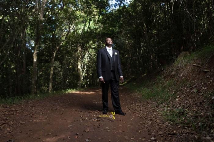 rachael and Moses wedding by waruisapix best photographer in kenya-104