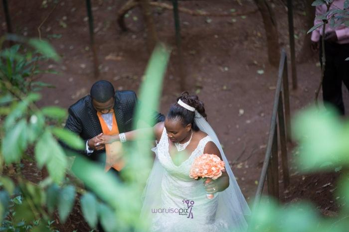 rachael and Moses wedding by waruisapix best photographer in kenya-105