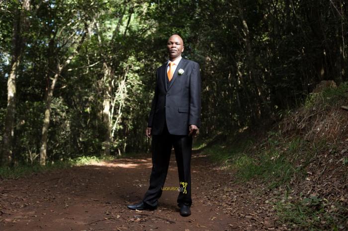 rachael and Moses wedding by waruisapix best photographer in kenya-106