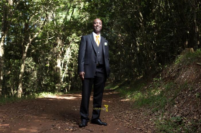 rachael and Moses wedding by waruisapix best photographer in kenya-107