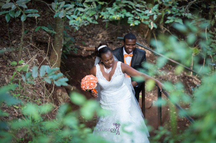 rachael and Moses wedding by waruisapix best photographer in kenya-108