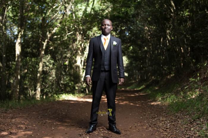 rachael and Moses wedding by waruisapix best photographer in kenya-109