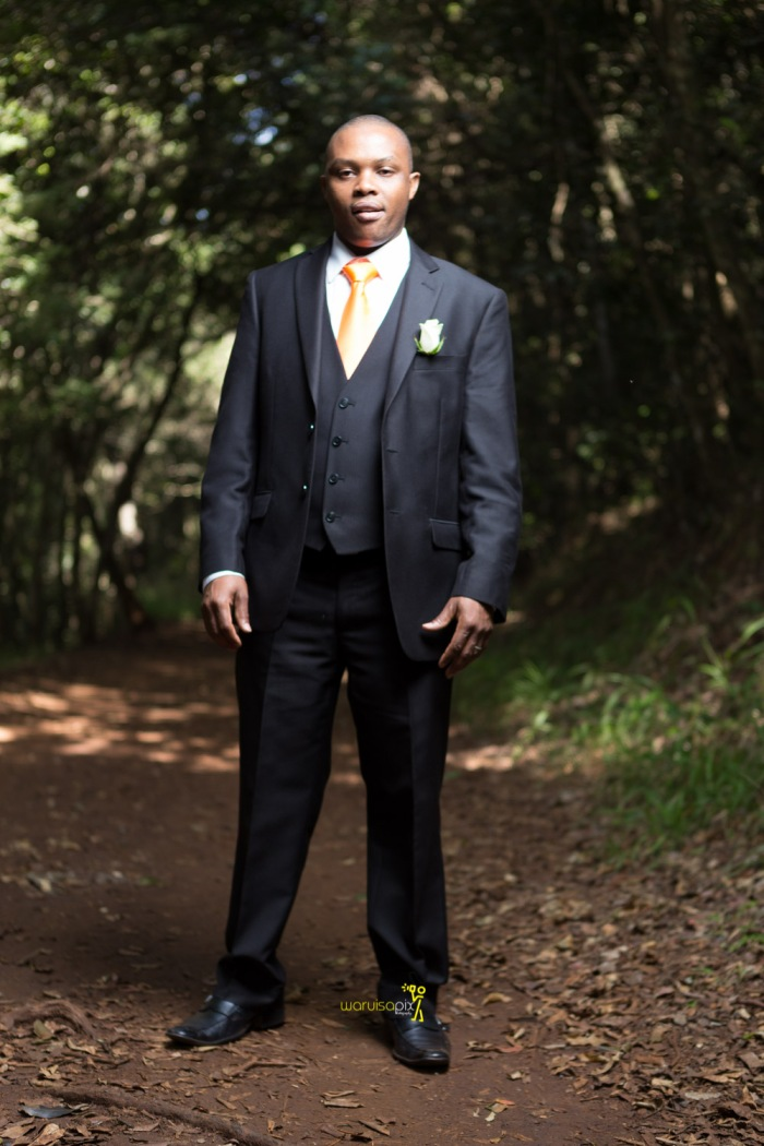 rachael and Moses wedding by waruisapix best photographer in kenya-110