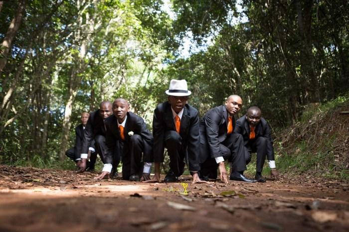 rachael and Moses wedding by waruisapix best photographer in kenya-111