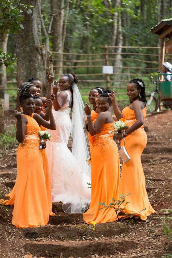 rachael and Moses wedding by waruisapix best photographer in kenya-112
