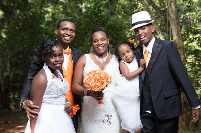 rachael and Moses wedding by waruisapix best photographer in kenya-113