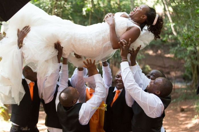 rachael and Moses wedding by waruisapix best photographer in kenya-114