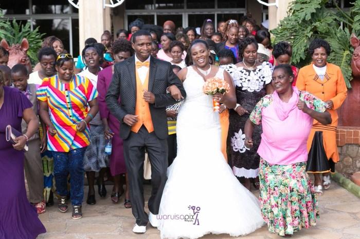 rachael and Moses wedding by waruisapix best photographer in kenya-117