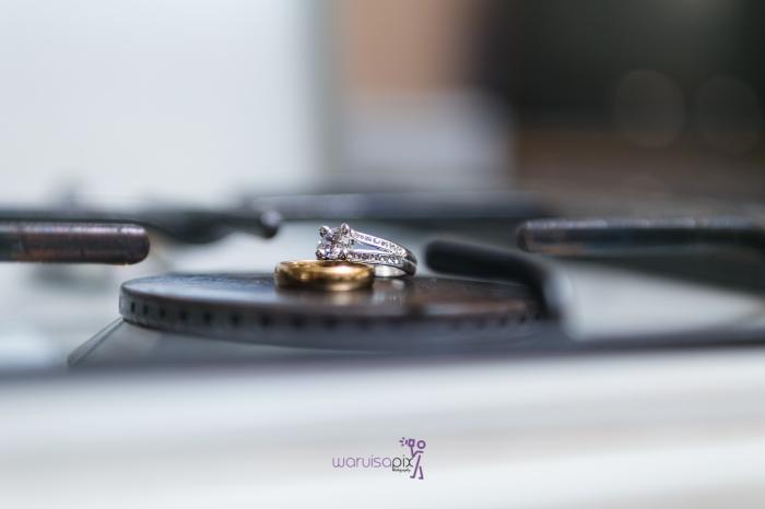 rachael and Moses wedding by waruisapix best photographer in kenya-12