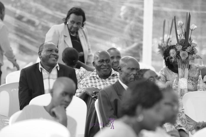 rachael and Moses wedding by waruisapix best photographer in kenya-123