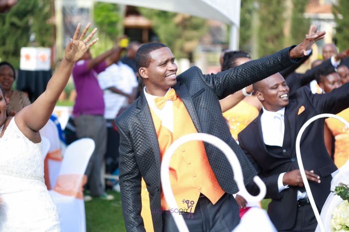 rachael and Moses wedding by waruisapix best photographer in kenya-124