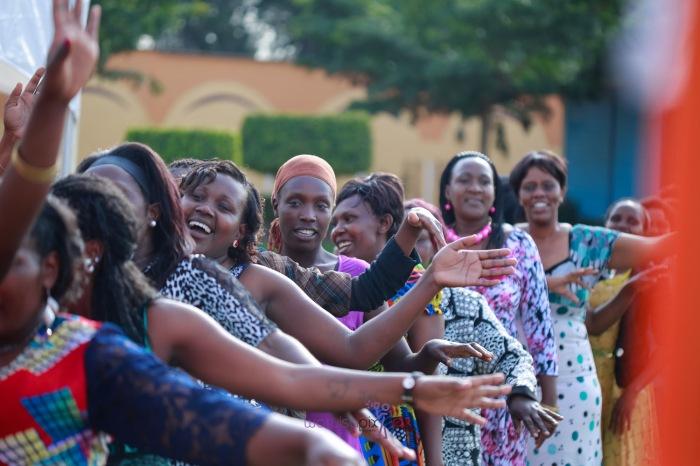 rachael and Moses wedding by waruisapix best photographer in kenya-125