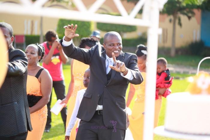 rachael and Moses wedding by waruisapix best photographer in kenya-126
