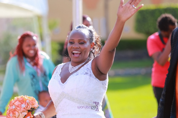 rachael and Moses wedding by waruisapix best photographer in kenya-127