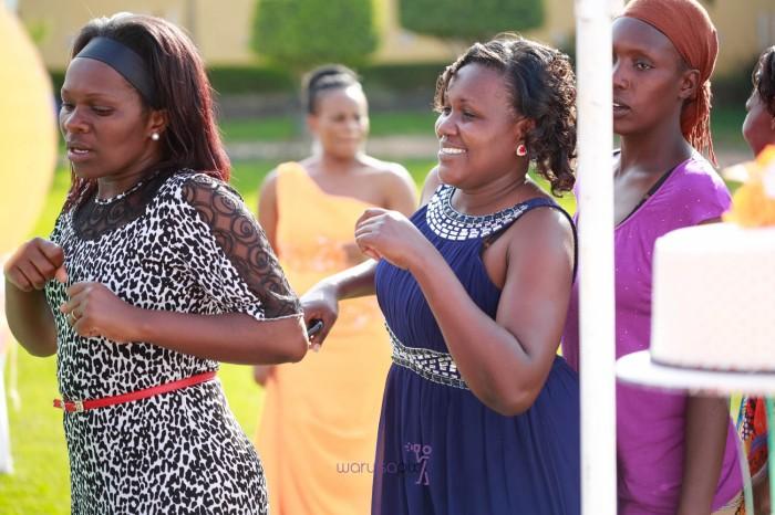 rachael and Moses wedding by waruisapix best photographer in kenya-128