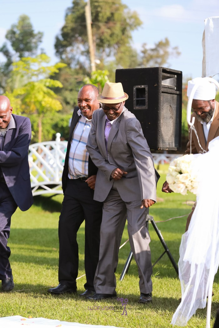 rachael and Moses wedding by waruisapix best photographer in kenya-130