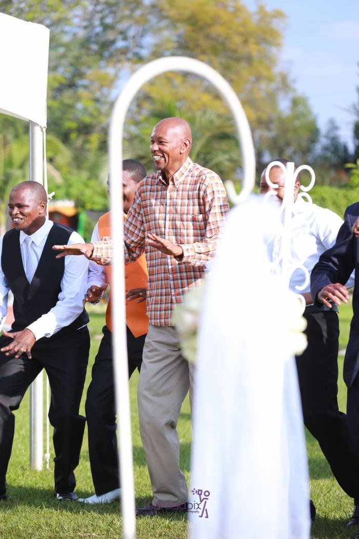 rachael and Moses wedding by waruisapix best photographer in kenya-131