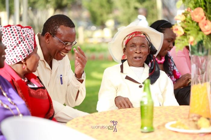 rachael and Moses wedding by waruisapix best photographer in kenya-133