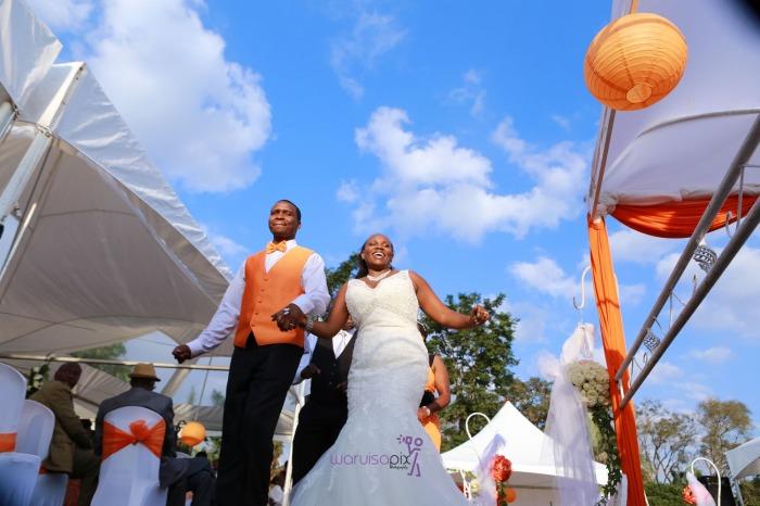 rachael and Moses wedding by waruisapix best photographer in kenya-135