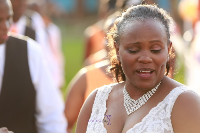 rachael and Moses wedding by waruisapix best photographer in kenya-136