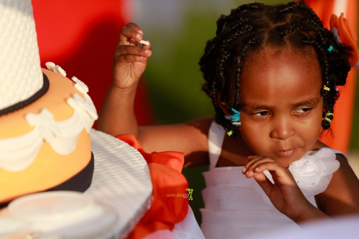 rachael and Moses wedding by waruisapix best photographer in kenya-137