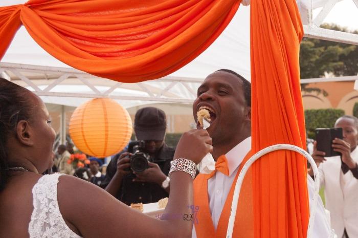 rachael and Moses wedding by waruisapix best photographer in kenya-144