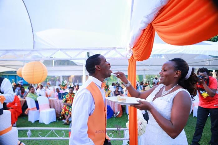 rachael and Moses wedding by waruisapix best photographer in kenya-145