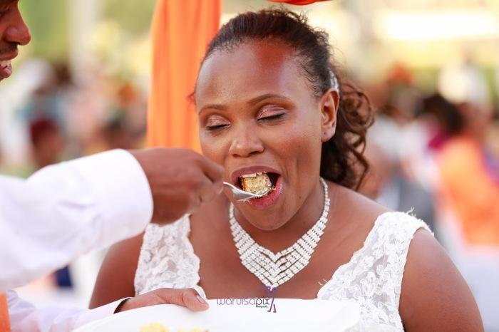 rachael and Moses wedding by waruisapix best photographer in kenya-146