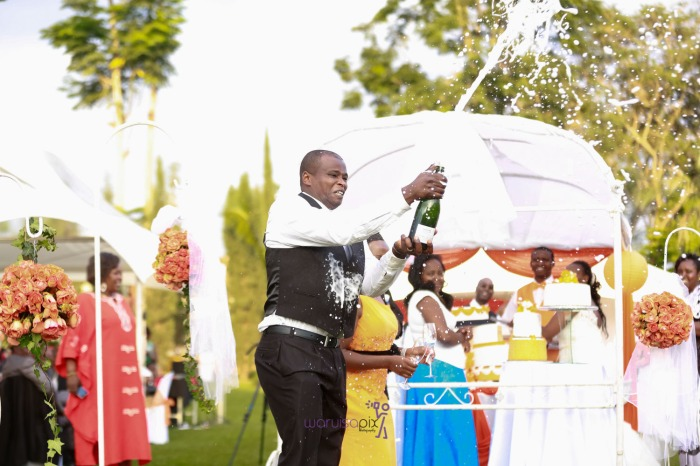 rachael and Moses wedding by waruisapix best photographer in kenya-147