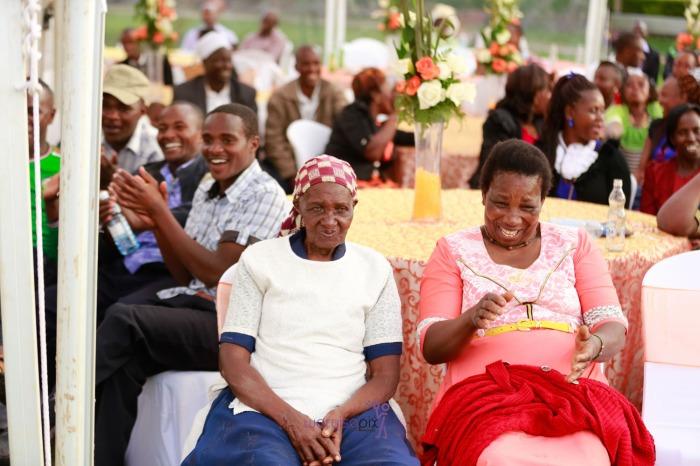 rachael and Moses wedding by waruisapix best photographer in kenya-148