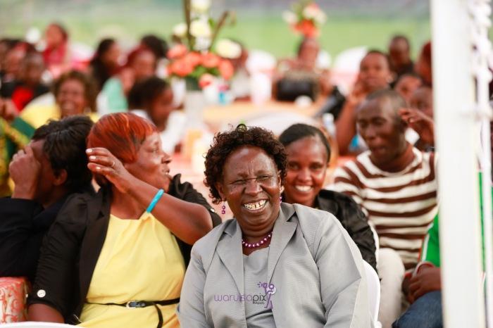 rachael and Moses wedding by waruisapix best photographer in kenya-149