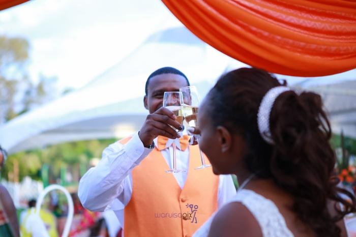 rachael and Moses wedding by waruisapix best photographer in kenya-151