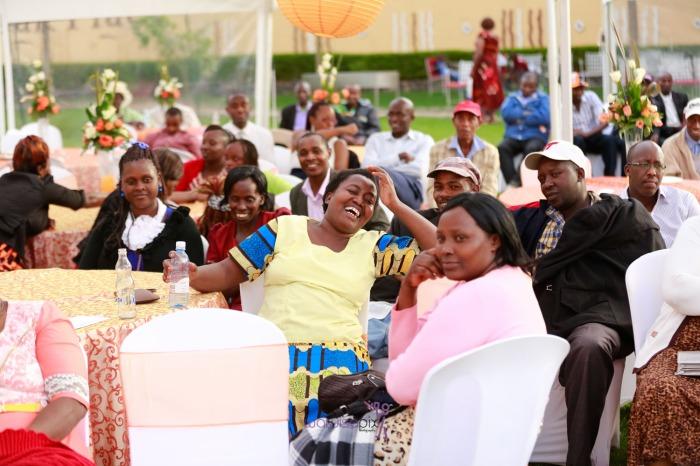 rachael and Moses wedding by waruisapix best photographer in kenya-152