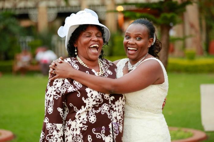 rachael and Moses wedding by waruisapix best photographer in kenya-153