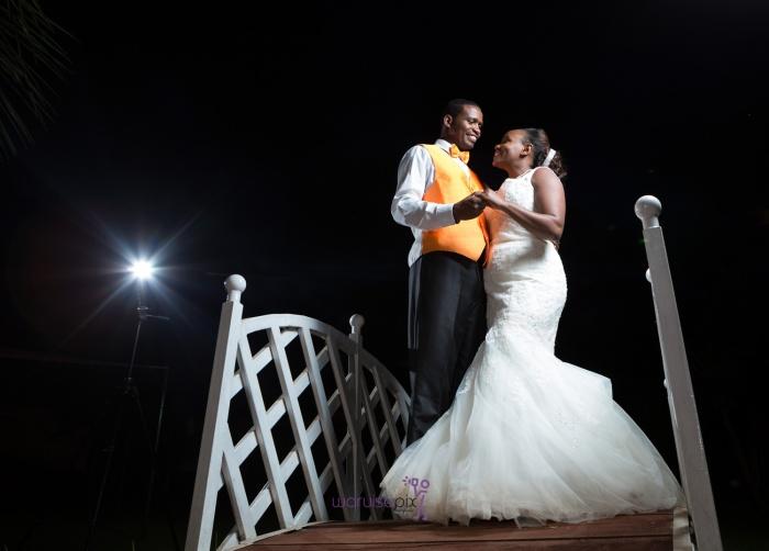 rachael and Moses wedding by waruisapix best photographer in kenya-154