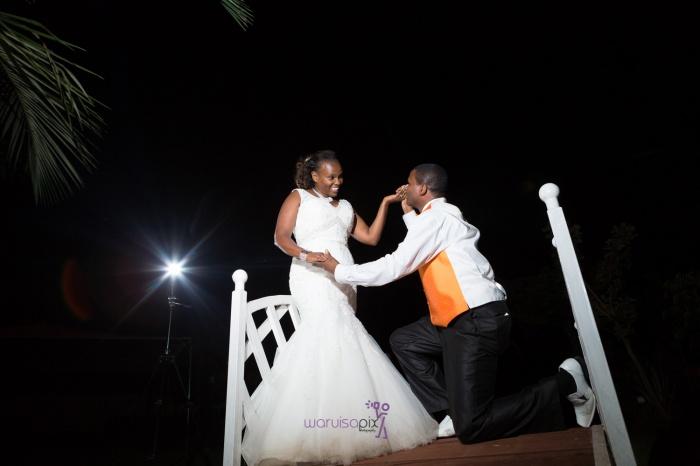rachael and Moses wedding by waruisapix best photographer in kenya-155