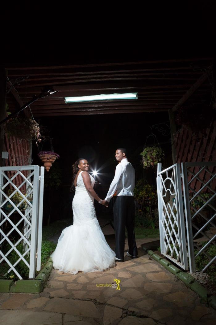 rachael and Moses wedding by waruisapix best photographer in kenya-156