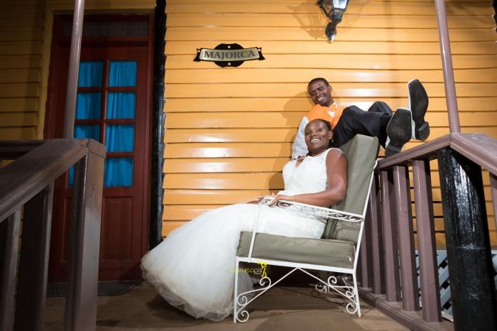 rachael and Moses wedding by waruisapix best photographer in kenya-157