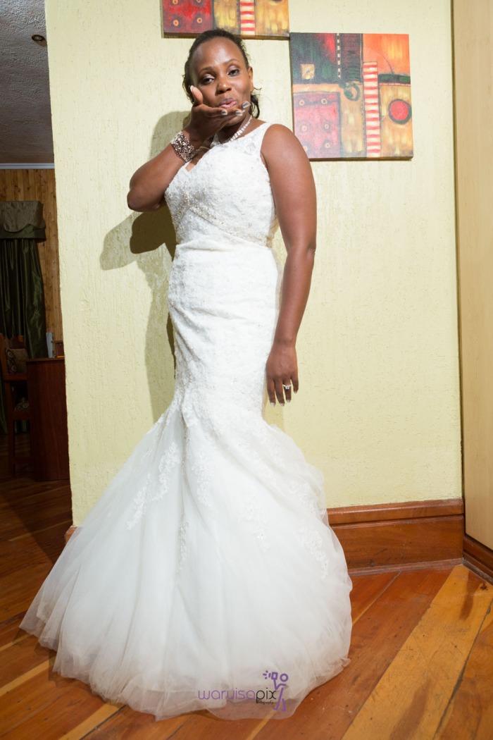 rachael and Moses wedding by waruisapix best photographer in kenya-158