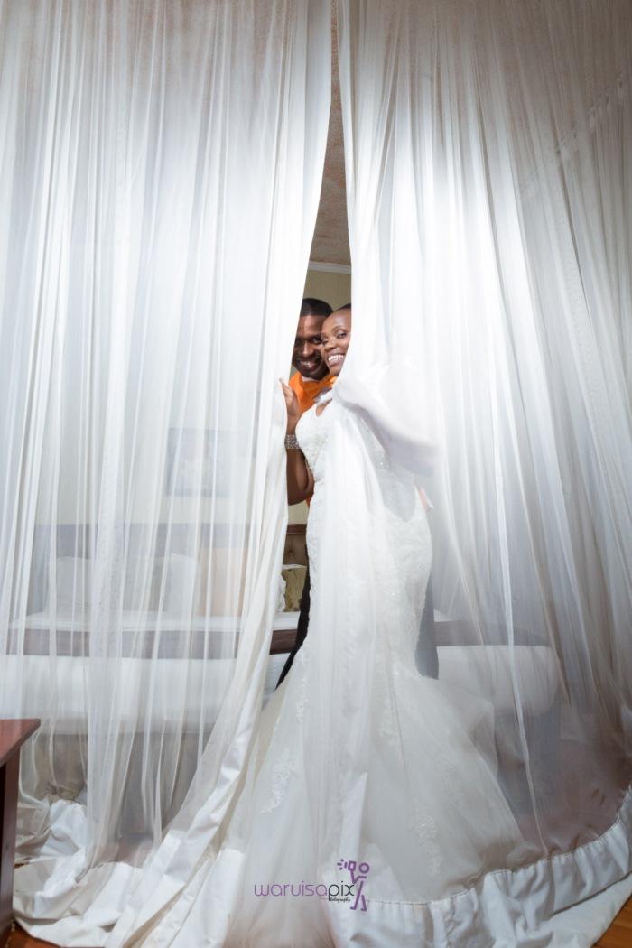 rachael and Moses wedding by waruisapix best photographer in kenya-160
