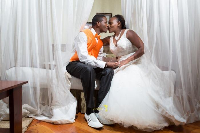 rachael and Moses wedding by waruisapix best photographer in kenya-161