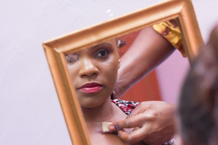 rachael and Moses wedding by waruisapix best photographer in kenya-19